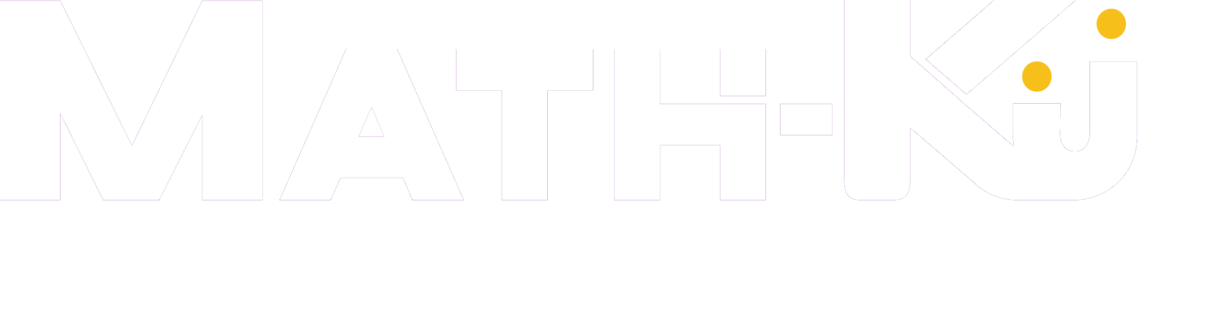 www.mathku.com.mx
